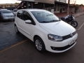 120_90_volkswagen-fox-1-6-vht-prime-total-flex-12-13-41-3