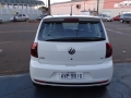120_90_volkswagen-fox-1-6-vht-prime-total-flex-12-13-41-4