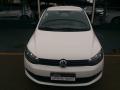 Volkswagen Gol 1.0 (G6) TEC Trendline (Flex) 4p - 15/16 - 32.900