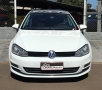 120_90_volkswagen-golf-1-4-tsi-bluemotion-tech-dsg-highline-13-14-34-1