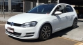 120_90_volkswagen-golf-1-4-tsi-bluemotion-tech-dsg-highline-13-14-34-2