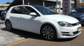 120_90_volkswagen-golf-1-4-tsi-bluemotion-tech-dsg-highline-13-14-34-3