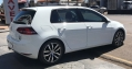 120_90_volkswagen-golf-1-4-tsi-bluemotion-tech-dsg-highline-13-14-34-4