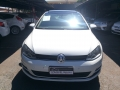 120_90_volkswagen-golf-1-4-tsi-highline-tiptronic-flex-13-14-12-1