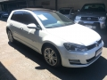 120_90_volkswagen-golf-1-4-tsi-highline-tiptronic-flex-13-14-12-2