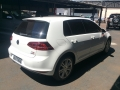 120_90_volkswagen-golf-1-4-tsi-highline-tiptronic-flex-13-14-12-3