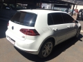 120_90_volkswagen-golf-1-4-tsi-highline-tiptronic-flex-13-14-12-4