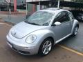 120_90_volkswagen-new-beetle-2-0-aut-08-09-5-2