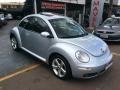 120_90_volkswagen-new-beetle-2-0-aut-08-09-5-3