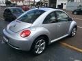 120_90_volkswagen-new-beetle-2-0-aut-08-09-5-4