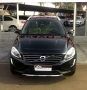 120_90_volvo-xc60-2-0-t5-dynamic-powershift-13-14-3-1