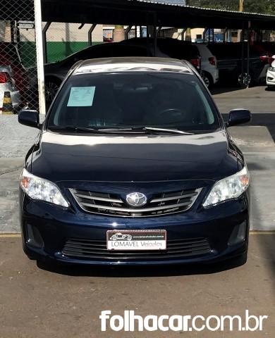 640_480_toyota-corolla-sedan-1-8-dual-vvt-i-gli-aut-flex-12-13-74-1