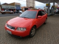 120_90_audi-a3-1-8-20v-turbo-180hp-2p-01-01-2
