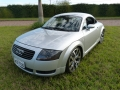 120_90_audi-tt-coupe-1-8-20v-turbo-00-00-14