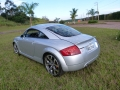 120_90_audi-tt-coupe-1-8-20v-turbo-00-00-16