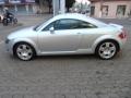 120_90_audi-tt-coupe-1-8-20v-turbo-00-00-3