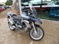 120_90_bmw-r-1200-gs-16-16-2-2