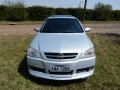 120_90_chevrolet-astra-hatch-gsi-2-0-16v-03-03-7-11
