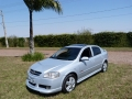 120_90_chevrolet-astra-hatch-gsi-2-0-16v-03-03-7-12