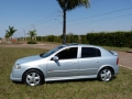 120_90_chevrolet-astra-hatch-gsi-2-0-16v-03-03-7-13