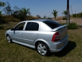 120_90_chevrolet-astra-hatch-gsi-2-0-16v-03-03-7-14