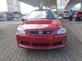 120_90_chevrolet-astra-hatch-ss-2-0-flex-08-08-5-2