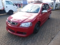 120_90_chevrolet-astra-hatch-ss-2-0-flex-08-08-5-3