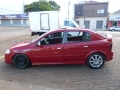 120_90_chevrolet-astra-hatch-ss-2-0-flex-08-08-5-4