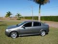 120_90_chevrolet-astra-sedan-cd-2-0-8v-03-04-13-3