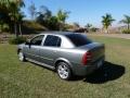 120_90_chevrolet-astra-sedan-cd-2-0-8v-03-04-13-4