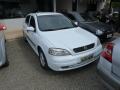 120_90_chevrolet-astra-sedan-gls-2-0-mpfi-00-00-18-1