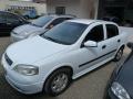 120_90_chevrolet-astra-sedan-gls-2-0-mpfi-00-00-18-2