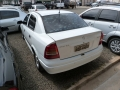 120_90_chevrolet-astra-sedan-gls-2-0-mpfi-00-00-18-3