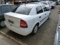 120_90_chevrolet-astra-sedan-gls-2-0-mpfi-00-00-18-4