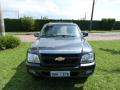 120_90_chevrolet-blazer-advantage-4x2-2-4-mpfi-04-05-14-12