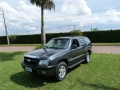 120_90_chevrolet-blazer-advantage-4x2-2-4-mpfi-04-05-14-13