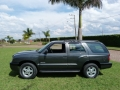 120_90_chevrolet-blazer-advantage-4x2-2-4-mpfi-04-05-14-14