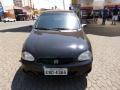 120_90_chevrolet-classic-corsa-sedan-life-1-0-flex-08-08-68-1