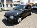120_90_chevrolet-classic-corsa-sedan-life-1-0-flex-08-08-68-2