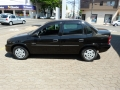 120_90_chevrolet-classic-corsa-sedan-life-1-0-flex-08-08-68-3