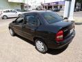 120_90_chevrolet-classic-corsa-sedan-life-1-0-flex-08-08-68-4