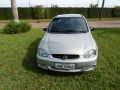 120_90_chevrolet-classic-corsa-sedan-life-1-0-vhc-05-05-80-1