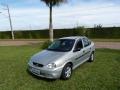 120_90_chevrolet-classic-corsa-sedan-life-1-0-vhc-05-05-80-2