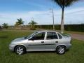 120_90_chevrolet-classic-corsa-sedan-life-1-0-vhc-05-05-80-3