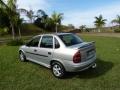 120_90_chevrolet-classic-corsa-sedan-life-1-0-vhc-05-05-80-4
