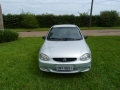 120_90_chevrolet-classic-corsa-sedan-super-1-0-vhc-04-05-5-1