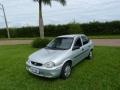 120_90_chevrolet-classic-corsa-sedan-super-1-0-vhc-04-05-5-2