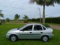 120_90_chevrolet-classic-corsa-sedan-super-1-0-vhc-04-05-5-3