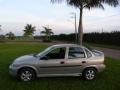 120_90_chevrolet-classic-corsa-sedan-super-1-0-vhc-04-05-6-3