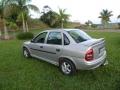 120_90_chevrolet-classic-corsa-sedan-super-1-0-vhc-04-05-6-4